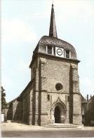 19 Objat. L'église (3309) - Francia