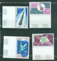 Haute Volta Pa 36/39 **    - Ai11602 - Upper Volta (1958-1984)
