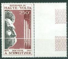 Haute Volta Pa 40 ** - Ai11608 - Upper Volta (1958-1984)