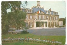 Val De  Marne :  MAISONS  ALFORT  : Vues  1969 - Maisons Alfort