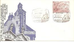 España/Spain -Sobre  Edifil-SH3074 X3 - 1931-Hoy: 2ª República - ... Juan Carlos I
