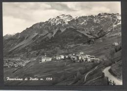 5055-PIATTA-VALDISOTTO(SONDRIO)-FG - Sondrio