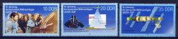 DDR Nr.3190/2               ** Mint       (12919)   ( Jahr: 1988 ) - Nuovi
