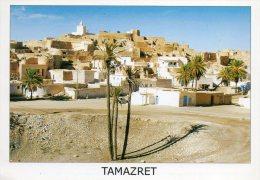 Tunisie Tamazret - Tunisia