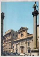 Firenze , Hl. Trinita Kirche - Firenze (Florence)