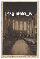Institution Notre-Dame De La Garde - Chapelle (SAINT-SAULVE) - Other Municipalities