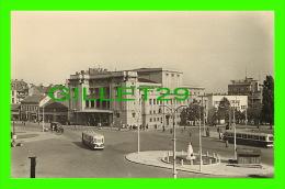 YOUGOSLAVIE - - Yougoslavie