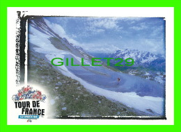 CYCLISME - TOUR DE FRANCE, SPORTEN 1998 - GO-CARD - - Cyclisme