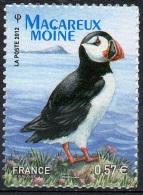 FRANCE  N°712___NEUF** VOIR SCAN - Adhesive Stamps