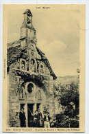 BENEVENT CHARBILLAC--près St Bonnet--Chapelle (très Animée) N°610 éd Joubert - Autres Communes