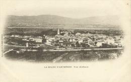 La Roque D´anthéron (13. Bouches-du-Rhône) Vue Générale - Other Municipalities