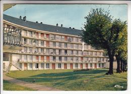 CHENNEVIERES SUR MARNE 94 - Résidence De France ( Immeubles Cité HLM ) CPSM CPM GF N° 0135 (posté 1989) - Val De Marne - Chennevieres Sur Marne