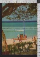 S6526 CUBA VILLA ARENAS BLANCAS VARADERO Discreet Hole - Cuba