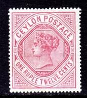 Ceylon  142    * - Ceylon (...-1947)