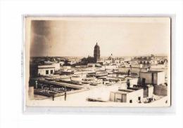 MEXIQUE San Luis Potosi, Vista General, Ed SLP 141, 1937 - México