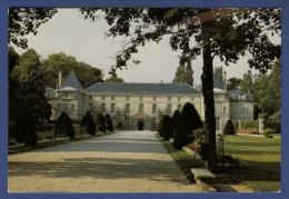 92 LA MALMAISON Château ; Parc - Chateau De La Malmaison
