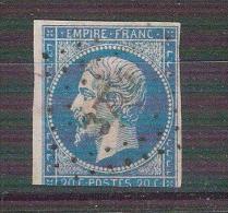 PC  3774    Algérie - 1849-1876: Klassieke Periode
