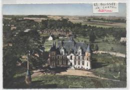 "BOISSY LE CHATEL  /  27   ""  VUE GENERALE  /      ""  CPM / CPSM  10 X 15 - Sonstige Gemeinden"