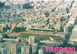 "TRAPANI Stade ""Provinciale"" ITALIE - Soccer"