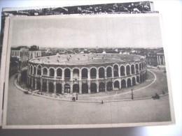 Italië Italy Italia Veneto Verona Arena In The City - Verona