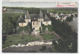 "CABARA    /  33   ""  VUE GENERALE  /      ""  CPM / CPSM   10 X 15 - France"