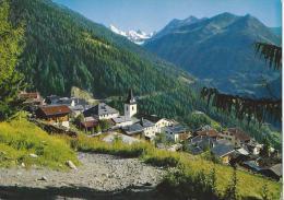 7742 - Saint-Luc Val D'Anniviers Et Le Cervin - VS Valais