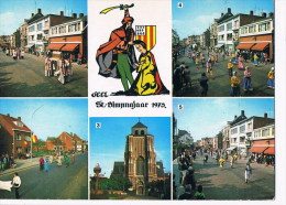 Geel   Sint Dimpna - Geel