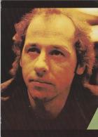 CPSM JARVIS COCKER - Musique Et Musiciens