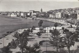MESSINA -LUNGOMARE  -FG - Messina