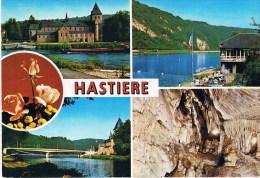 Hastiere - Vresse-sur-Semois