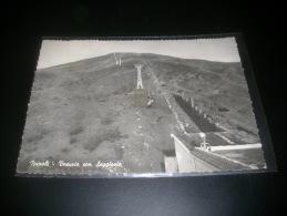 37668 Napoli Vesuvio Con Seggiovia - Unclassified