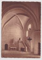(RECTO / VERSO) ANNAYE N.D. D' AIGUEBELLE - ESCALIER DE L' ANCIEN DORTOIRE - Other Municipalities