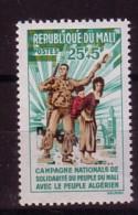 Mali ** (293) - Mali (1959-...)