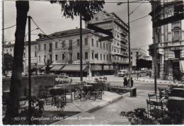 CONEGLIANO (TV) - CORSO VITTORIO EMANUELE - F/G  - N/V - Treviso