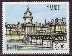 FRANCE - 1978 - YT N° 1994   -** - TB - - Nuevos