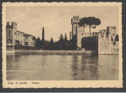 5128-LAZISE(VERONA)-1941-FG - Verona