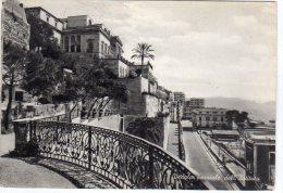NAPOLI COLLEGIO CONVITTO SANTA DOROTEA - F/G - V - Napoli (Nepel)