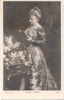 Unsere Kaiserin, Augusta Victoria Of Schleswig-Holstein (Last German Empress And Queen Of Prussia), 1910s - Koninklijke Families