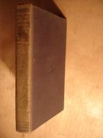 THE DIVINE LOVE AND WISDOM - EMANUEL SWEDENBORG - INTRODUCTION BY SIR OLIVER LODGE - EVERYMAN LIBRARY DENT  1906 - Relié - Livres Anciens