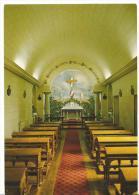 R :   Deux  Sèvres :  MAULEON ,  Loublande  ; Int  De  La  Chapelle - Mauleon