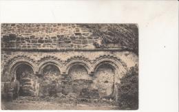La Lucerne L'Abbaye Les Lavabos - France