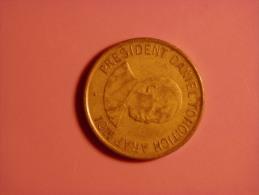 1 Shilling 1998 - Kenia
