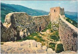 09. Gf. Le Château De MONTSEGUR. 248 - Unclassified