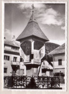 Motive Aus Welsberg - Pustertal - Bolzano