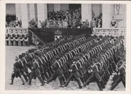 3, Reich  (Episkop-Bild) - Weltkrieg 1939-45