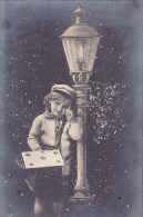 TH309  --  GIRL - Children