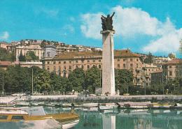 Yugoslavia--Rijeka- - Yugoslavia