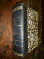 1936  RECUEIL Des LOIS ,dont Aussi Colombophilie ; Réfugiés Arméniens Et Russes; Viticulture:POMMARD, BEAUNE, Nuits-St-G - Decrees & Laws