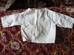 Brassiere Coton - Children