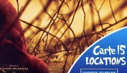 "@+ Carte VIDEO FUTUR ""15 LOCATIONS"" - LE VILLAGE. - Sonstige"